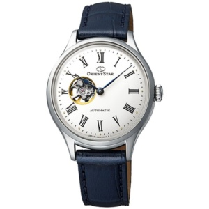 ORIENT STAR RE-ND0005S фото