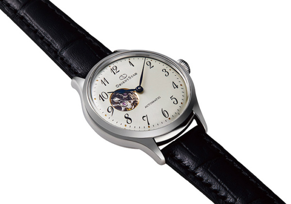 ORIENT STAR RE-ND0007S фото
