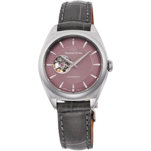 ORIENT STAR RE-ND0103N фото