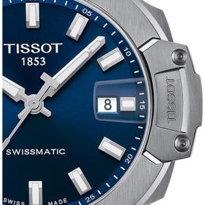 TISSOT T1154071704100 фото
