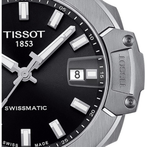 TISSOT T1154071705100 фото