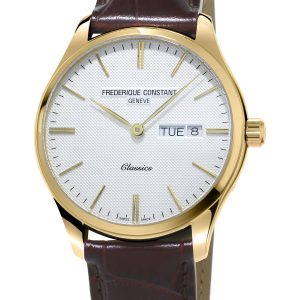 FREDERIQUE CONSTANT FC-225ST5B5