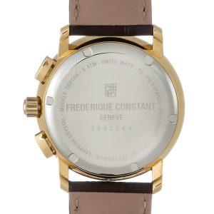 FREDERIQUE CONSTANT FC-292MC4P5