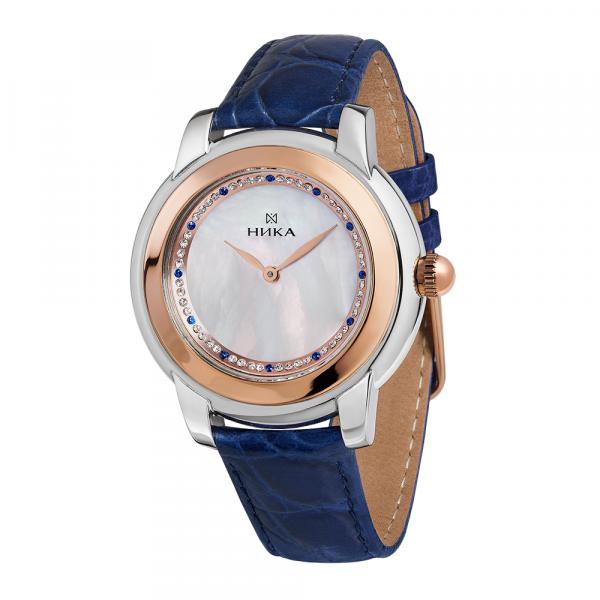 женские наручные часы CELEBRITY 1370.0.19.37A
