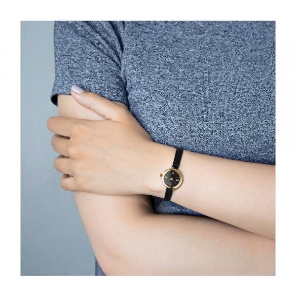золотые женские наручные часы VIVA 0362.0.3.53C
