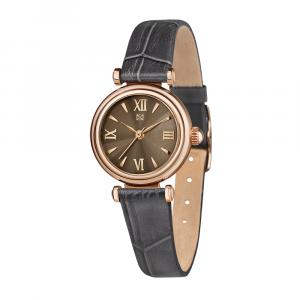 золотые женские часы LADY 0020.0.1.83A