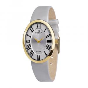 золотые женские часы LADY 0106.0.3.21A