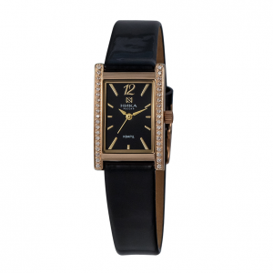 золотые женские часы LADY 0401.2.1.55H