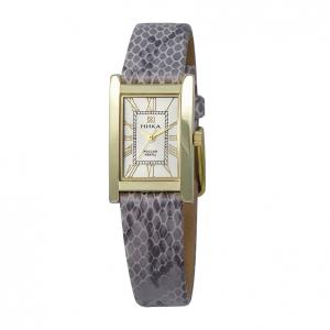 золотые женские часы LADY 0425.0.3.21H