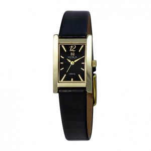 золотые женские часы LADY 0425.0.3.55H