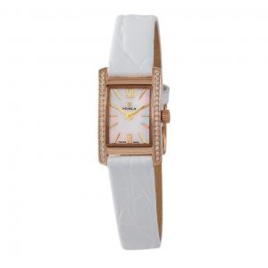 золотые женские часы LADY 0450.1.1.35A