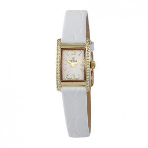 золотые женские часы LADY 0450.1.3.15A