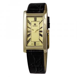 золотые женские часы LADY 0550.0.3.41H