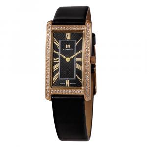 золотые женские часы LADY 0551.2.1.51H
