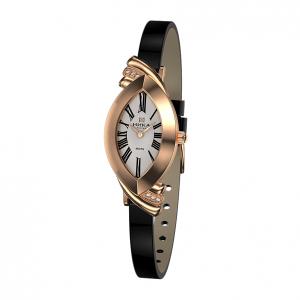 золотые женские часы VIVA 0772.2.1.21H