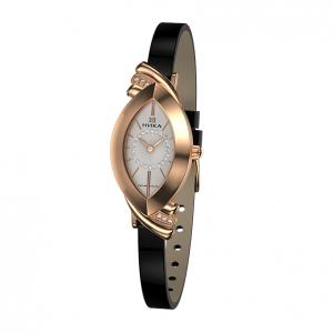 золотые женские часы VIVA 0772.2.1.26H