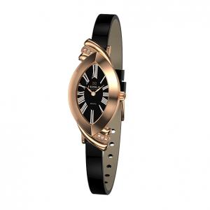 золотые женские часы VIVA 0772.2.1.51H