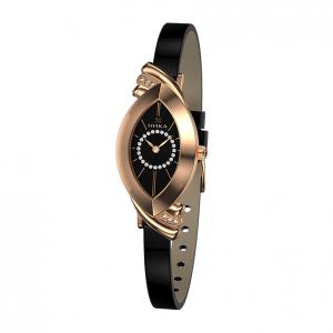 золотые женские часы VIVA 0772.2.1.56H