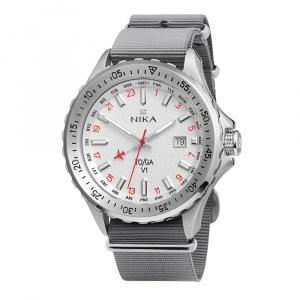мужские часы НИКА Авиа 4400.0.0.25A