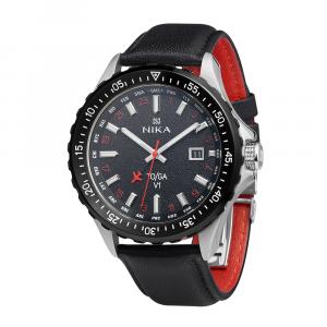 мужские часы НИКА Авиа 4400.0.0.55A