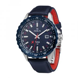 мужские часы Нмужские часы НИКА Авиа 4400.0.0.85AИКА Авиа 4400.0.0.85A