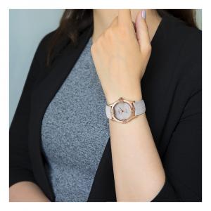 smart-золото женские часы LADY 1020.2.55.37A