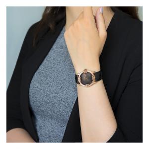 smart-золото женские часы LADY 1020.2.55.37B