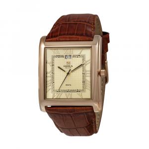 smart-золото мужские часы CELEBRITY 1054.0.55.41H