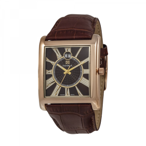 smart-золото мужские часы CELEBRITY 1054.0.55.63H