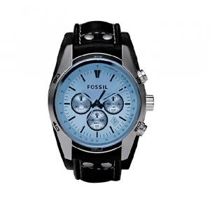 fossil мужские часы