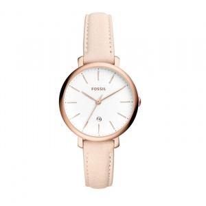 Наручные часы ES4369