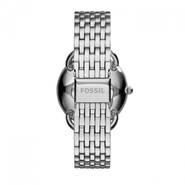 Женские наручные часы Fossil