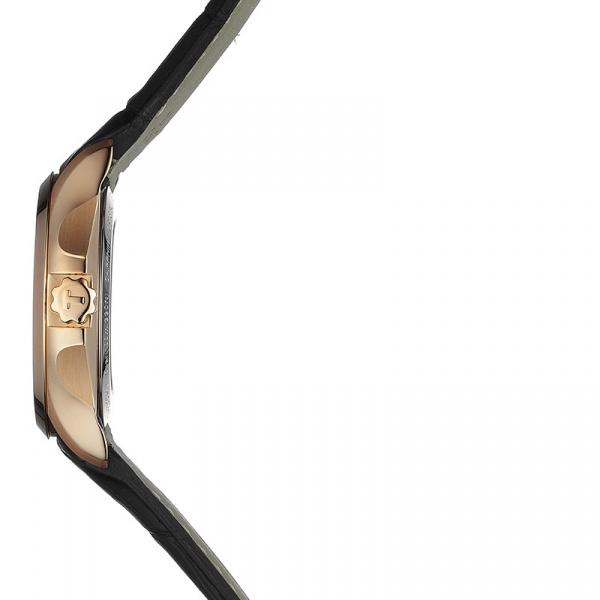 TISSOT COUTURIER POWERMATIC 80 T035.407.36.051.01