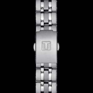 TISSOT PRC 200 FENCING CHRONOGRAPH LADY T055.217.11.018.00
