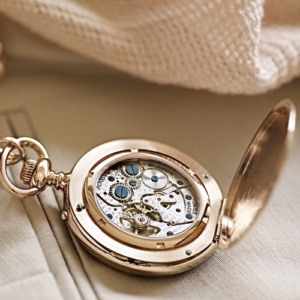 Frederique_Constant_2015_Manufacture_Pocket_watch_FC-700MC6PW4_2 фото
