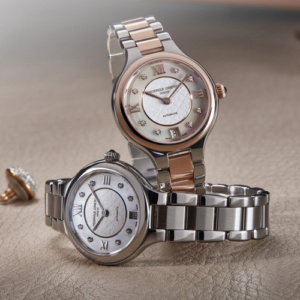 Frederique_Constant_2016_Delight_Automatic_FC-306WHD3ER2B_FC-306WHD3ER6B фото
