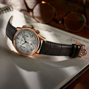 Square-02-Flyback-Chronograph-500x500 фото