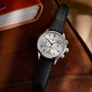 Square-03-Flyback-Chronograph-500x500 фото