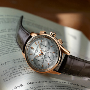 Square-04-Flyback-Chronograph фото