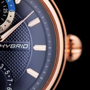 Frederique-Constant-FC-750N4H4_details_4-960x960 фото