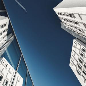 buildings-luca-bravo-183132 фото