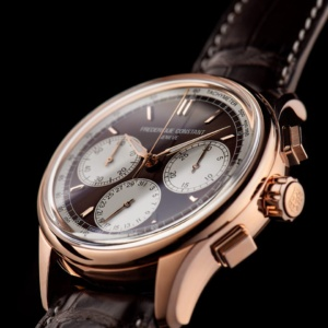 Frederique_Constant_FC-760CHC4H4_Detail_1_Photo©Eric_Rossier_SD-960x960 фото