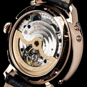 Frederique_Constant_FC-775G4S4_details_3_caseback_SD_credit_Eric_Rossier фото