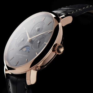Frederique_Constant_FC-775G4S4_details_5_SD_credit_Eric_Rossier фото